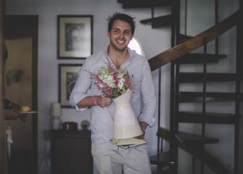 2015-11-24-fotos-de-boda-naturales-en-cordoba-084