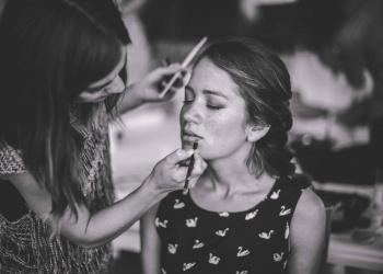 2015-11-24-fotos-de-boda-naturales-en-cordoba-086
