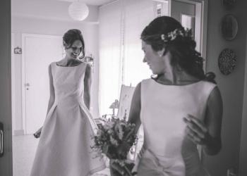 2015-11-24-fotos-de-boda-naturales-en-cordoba-10