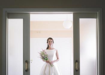 2015-11-24-fotos-de-boda-naturales-en-cordoba-101