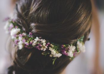 2015-11-24-fotos-de-boda-naturales-en-cordoba-11