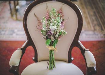 2015-11-24-fotos-de-boda-naturales-en-cordoba-111