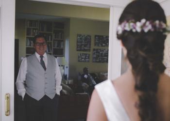 2015-11-24-fotos-de-boda-naturales-en-cordoba-112
