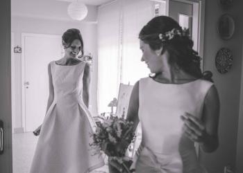 2015-11-24-fotos-de-boda-naturales-en-cordoba-114