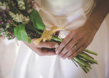 2015-11-24-fotos-de-boda-naturales-en-cordoba-115