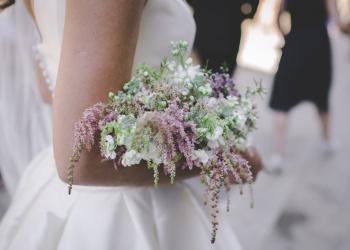 2015-11-24-fotos-de-boda-naturales-en-cordoba-12