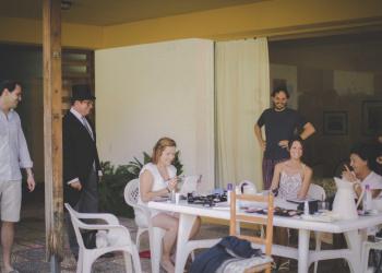2015-11-24-fotos-de-boda-naturales-en-cordoba-132