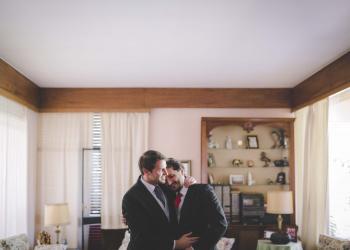 2015-11-24-fotos-de-boda-naturales-en-cordoba-141