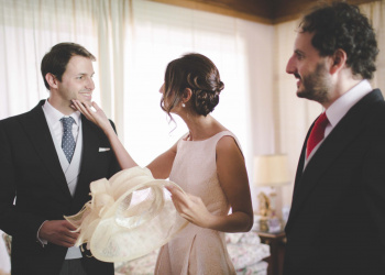 2015-11-24-fotos-de-boda-naturales-en-cordoba-142