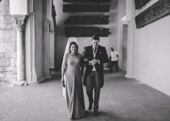 2015-11-24-fotos-de-boda-naturales-en-cordoba-15