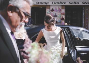 2015-11-24-fotos-de-boda-naturales-en-cordoba-153