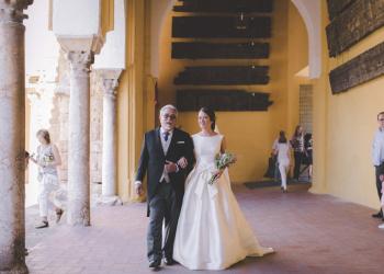2015-11-24-fotos-de-boda-naturales-en-cordoba-154