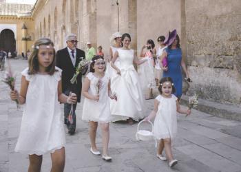 2015-11-24-fotos-de-boda-naturales-en-cordoba-155