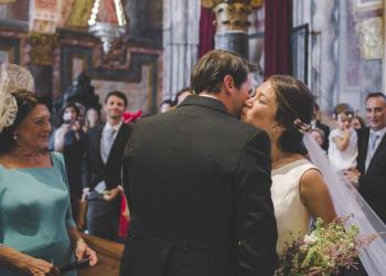 2015-11-24-fotos-de-boda-naturales-en-cordoba-171