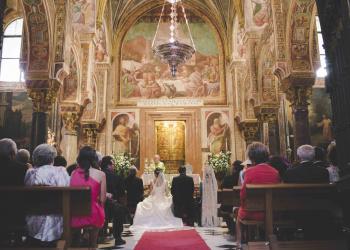2015-11-24-fotos-de-boda-naturales-en-cordoba-172