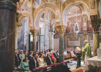 2015-11-24-fotos-de-boda-naturales-en-cordoba-173