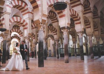 2015-11-24-fotos-de-boda-naturales-en-cordoba-175