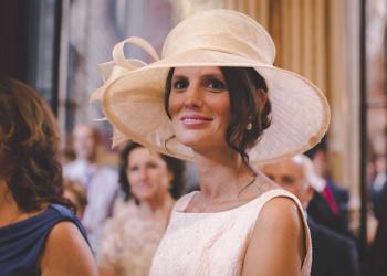 2015-11-24-fotos-de-boda-naturales-en-cordoba-18