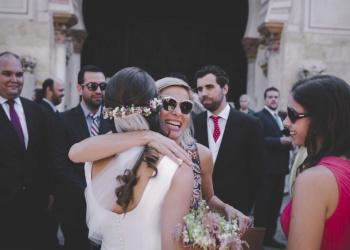 2015-11-24-fotos-de-boda-naturales-en-cordoba-20