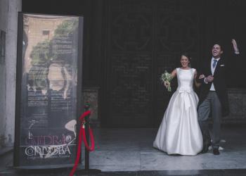 2015-11-24-fotos-de-boda-naturales-en-cordoba-201