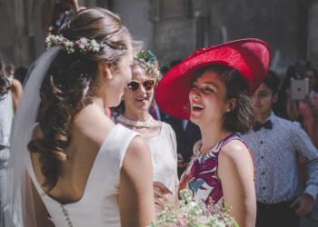 2015-11-24-fotos-de-boda-naturales-en-cordoba-202