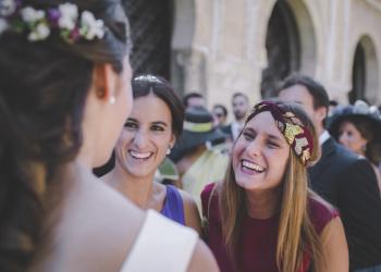 2015-11-24-fotos-de-boda-naturales-en-cordoba-203
