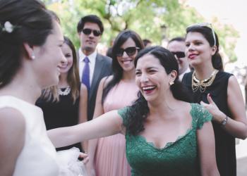 2015-11-24-fotos-de-boda-naturales-en-cordoba-204
