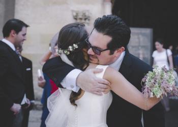 2015-11-24-fotos-de-boda-naturales-en-cordoba-205