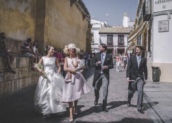 2015-11-24-fotos-de-boda-naturales-en-cordoba-21