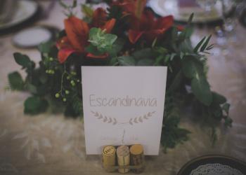 2015-11-24-fotos-de-boda-naturales-en-cordoba-221