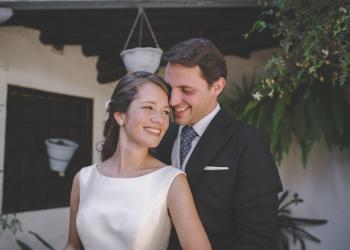 2015-11-24-fotos-de-boda-naturales-en-cordoba-222