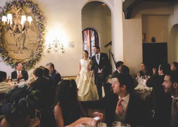 2015-11-24-fotos-de-boda-naturales-en-cordoba-223