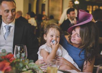 2015-11-24-fotos-de-boda-naturales-en-cordoba-224