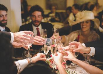2015-11-24-fotos-de-boda-naturales-en-cordoba-225