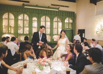 2015-11-24-fotos-de-boda-naturales-en-cordoba-226