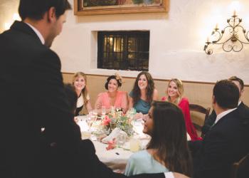 2015-11-24-fotos-de-boda-naturales-en-cordoba-227