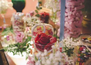 2015-11-24-fotos-de-boda-naturales-en-cordoba-228
