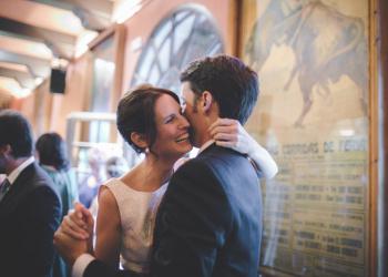 2015-11-24-fotos-de-boda-naturales-en-cordoba-229
