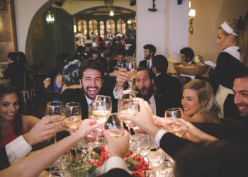 2015-11-24-fotos-de-boda-naturales-en-cordoba-24