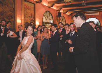 2015-11-24-fotos-de-boda-naturales-en-cordoba-26