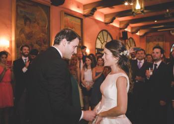 2015-11-24-fotos-de-boda-naturales-en-cordoba-261