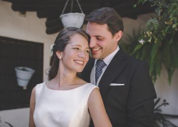 2015-11-24-fotos-de-boda-naturales-en-cordoba-27