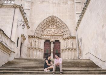 2016-06-04-fotografia-boda-en-burgos-02