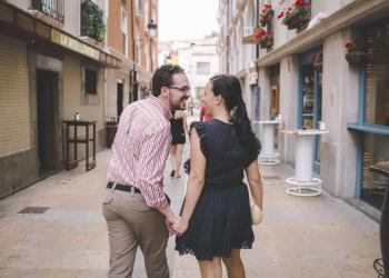 2016-06-04-fotografia-boda-en-burgos-04