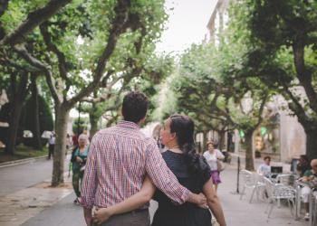 2016-06-04-fotografia-boda-en-burgos-05