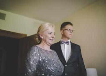 2016-06-04-fotografia-boda-en-burgos-23