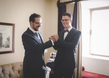2016-06-04-fotografia-boda-en-burgos-24