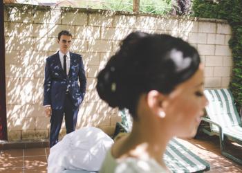 2016-06-04-fotografia-boda-en-burgos-29