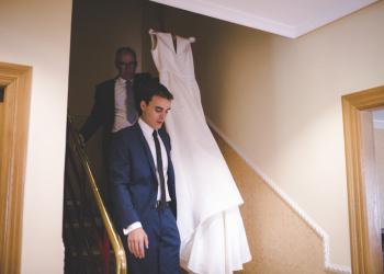 2016-06-04-fotografia-boda-en-burgos-30