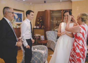 2016-06-04-fotografia-boda-en-burgos-34